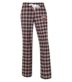 College Concepts NFL® Chicago Bears Women's Ovation Pant