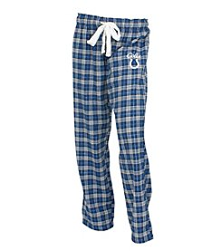 College Concepts NFL® Indianapolis Colts Women's Ovation Pants