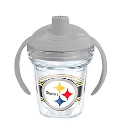 Tervis® NFL® Pittsburgh Steelers 6-oz. Wrap Sippy Cup