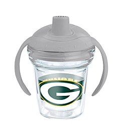 Tervis® NFL® Green Bay Packers 6-oz. Wrap Sippy Cup