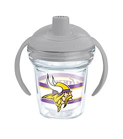 Tervis® Minnesota Vikings 6-Oz. Wrap Sippy Cup