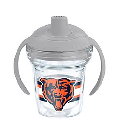 Tervis® Chicago Bears 6-Oz. Wrap Sippy Cup