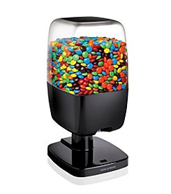 The Sharper Image® Automatic Candy Dispenser