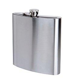 The Sharper Image® Jumbo Flask