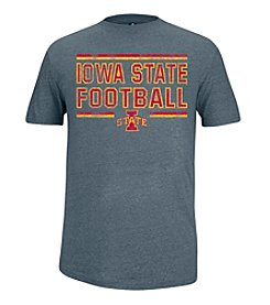 NCAA® Iowa State Men's Slub Tee