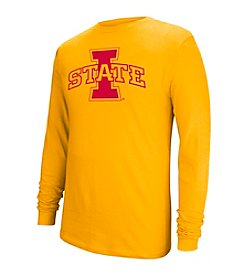 NCAA® Iowa State Men's Long Sleeve Tee