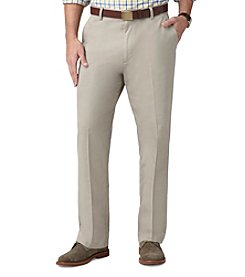 Dockers® Men's Easy Khaki Flat Front Pants