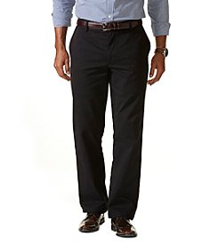 Dockers® Men's Easy Flat Front Pants