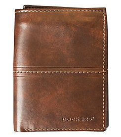 Dockers® Men's Trifold Wallet