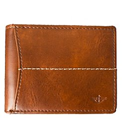 Dockers® Men's Extra Capcity Bifold Wallet