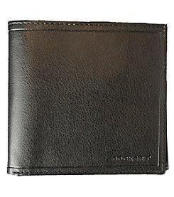 Dockers® Men's Extra Capacity Hipster Bifold Wallet