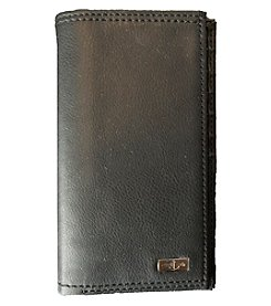 Dockers® Men's Pocket Secretary