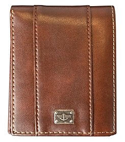 Dockers® Men's Bifold 'Traveler' Wallet