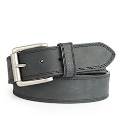 Columbia Men's Deschutes Layered Belt