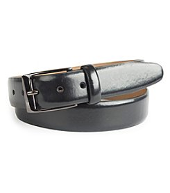 Dockers® Men's Classic Belt