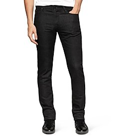 Calvin Klein Jeans® Men's Slim Denim Pants