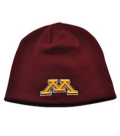 NCAA® Minnesota Men's Knit Beanie Hat
