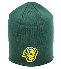 NCAA® North Dakota State Men's Knit Beanie Hat