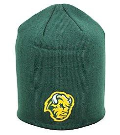 NCAA® North Dakota State Men's Knit Beanie Hat