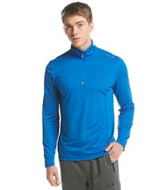 Calvin Klein Men's Long Sleeve Active Tee