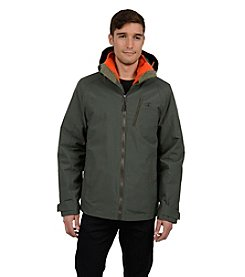 Champion® Men's 3 In 1 Systems Jacket
