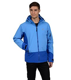 Champion® Men's Rigstop Ski Jacket
