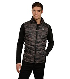 Champion® Men's Featherweight Vest