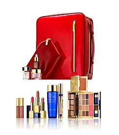 Estee Lauder Color Edit Blockbuster $59.50 With Any Estee Lauder Purchase