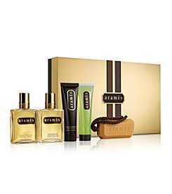 Aramis® Blockbuster Gift Set