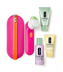 Clinique Clean Skin, Great Skin Gift Set (A $123.50 Value)
