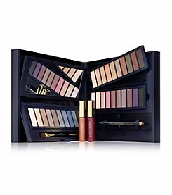 Estee Lauder Give Every Shade Gift Set (Over a $250 Value)