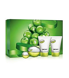 DKNY® Be Delicious Blockbuster Gift Set (A $145 Value)