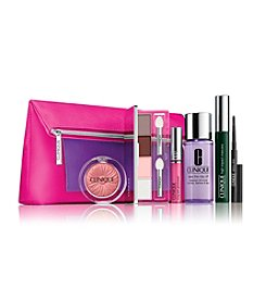 Clinique Pretty Wow, Pretty Now Gift Set (A $100 Value)