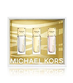 Michael Kors™ Coffret Gift Set