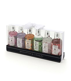 Brompton & Langley Body Wash Gift Set