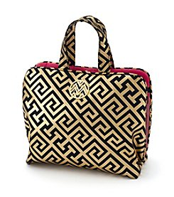 The Macbeth Collection® Casey Glam Tote Bag