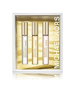 Michael Kors™ Collection Rollerball Set (An $81 Value)