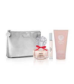 Amore Vince Camuto™ Gift Set (A $144 Value)