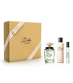 Dolce&Gabbana Dolce Gift Set (A $170 Value)
