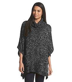 G.H. Bass & Co. Boucle Sweater