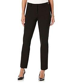 Rafaella® Modern Fit Pant