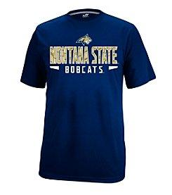 NCAA® Montana State Vital Tee