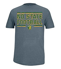 NCAA® North Dakota State Men's Prime Tee
