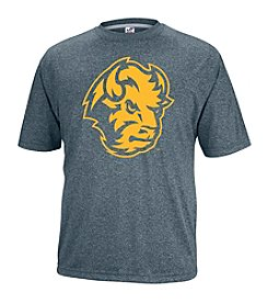 NCAA® North Dakota State Men's Vital Tee