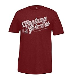 NCAA® Montana Men's Staple Tee