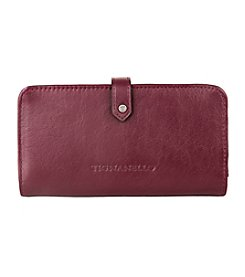 Tignanello® Urban Casual Phone And Credit Card Case