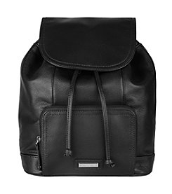 Tignanello® Perfect Pockets Backpack