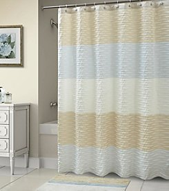 Croscill® Aqualonia Shower Curtain