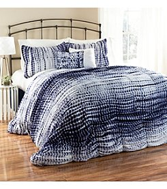 HomeChoice Truffle Creek 5-pc. Queen Comforter Set