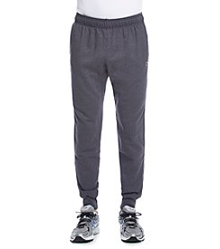 Champion® Men's Retro Fleece Jogger Pant